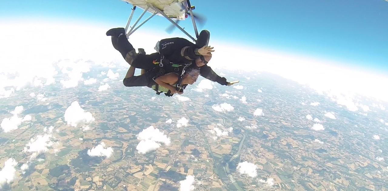 saut en parachute 02