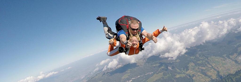 saut parachute toulouse