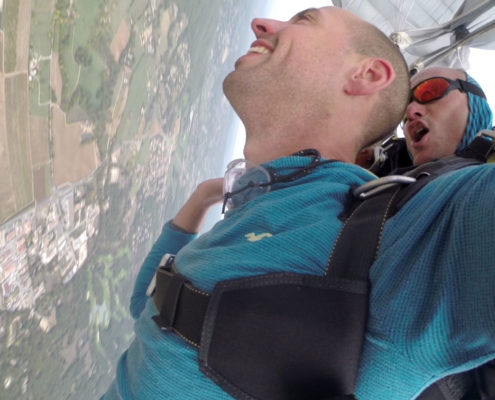 saut parachute montauban