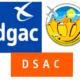 Parachutisme Occitan-DGAC